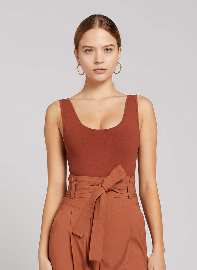 Mollie Bodysuit