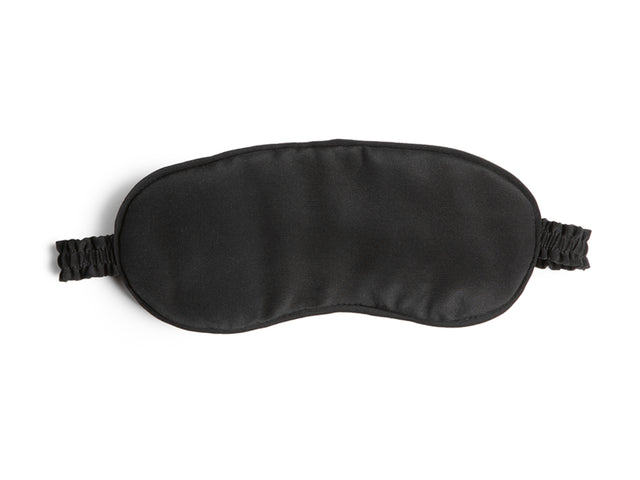 A.L.C. x Parachute Silk Eye Mask