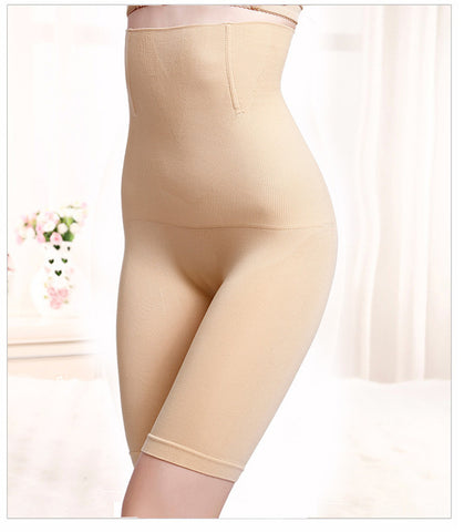 cinta modeladora slim fit