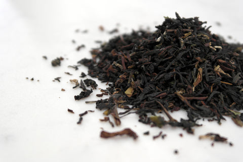Delicious Darjeeling Classic Tea (Single Origin) - Hot Elephant