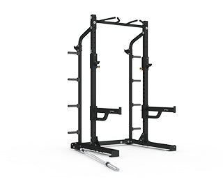 Arsenal Squat Racks