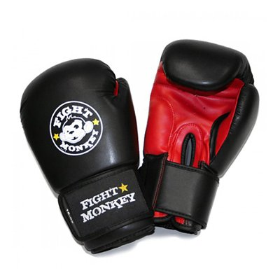 Training Gloves - 16 Oz
