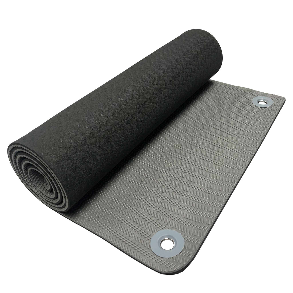 Hanging Exercise Mat 8mm Torque Fitness