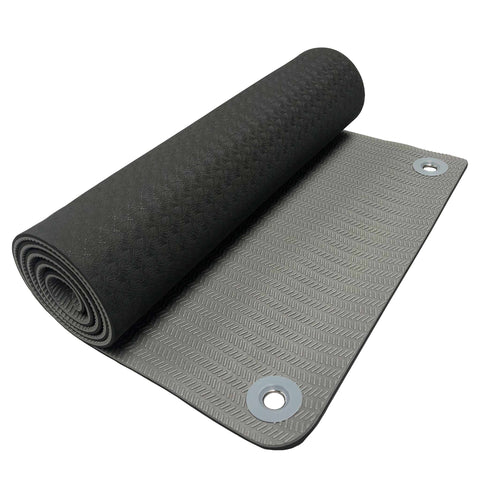 Hanging Exercise Mat (8MM)