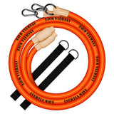 Inertia Wave Battle Rope