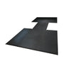 X-RACK 2-SIDED PLATFORM & INSERTS
