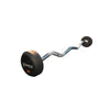 Easy-Curl Barbell Set