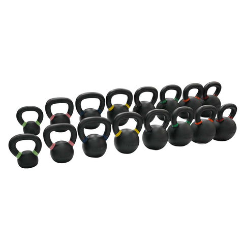 Kettlebell Package