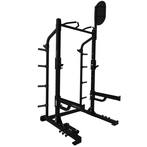 Arsenal 8 Squat Rack - X1 Package