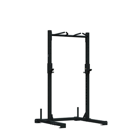 Arsenal 8 Squat Rack
