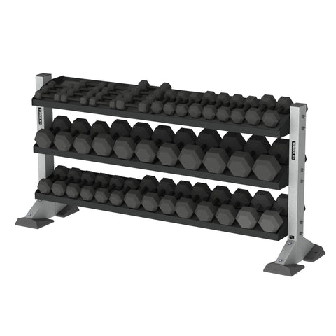 8 Ft (2.4 M) Universal Storage Rack