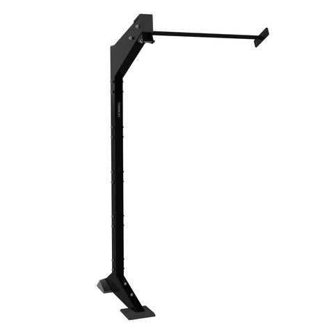 8 FT (2.4 M) Upright Module Extension