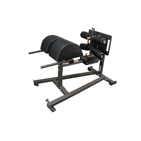 Torque Fitness Glute Ham Developer (GHD Machine)