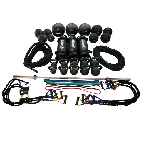 XLAB-AP1I X-Lab Accessory Package