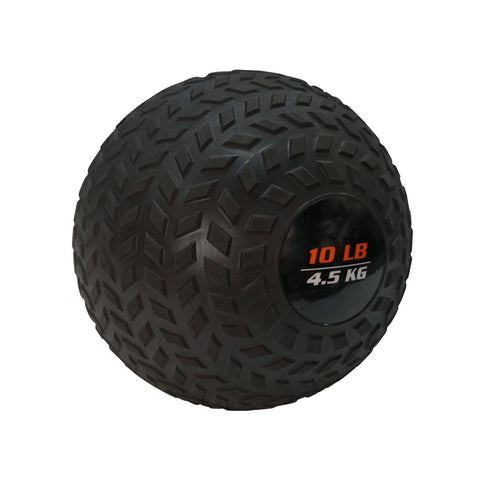 Medicine Ball 10 pounds