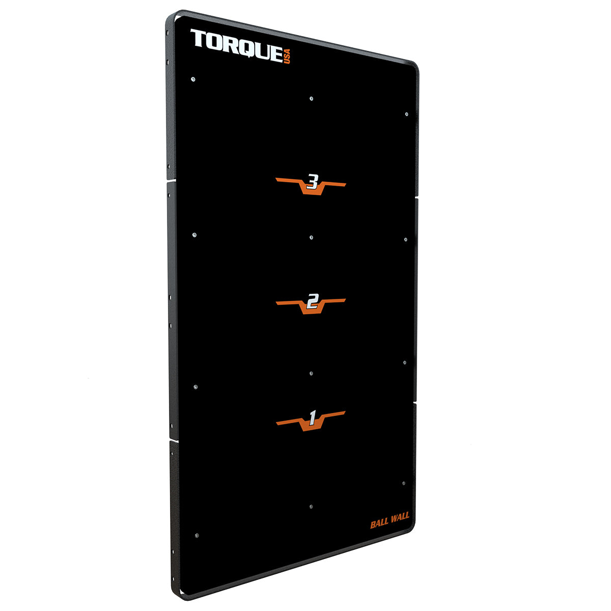 4 Ft 1 2 M Ball Target Wall Torque Fitness