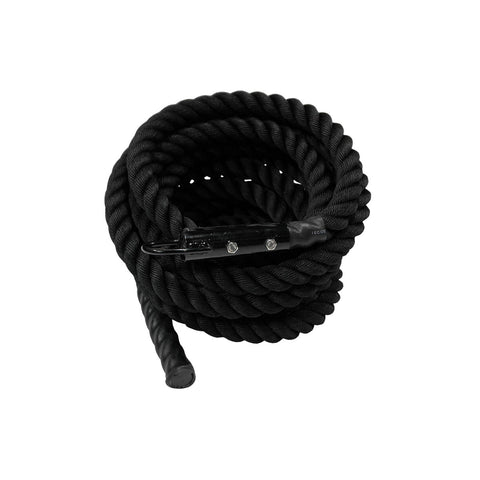 TANK Tow Rope