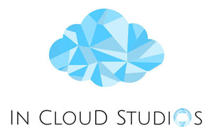 In Cloud Studios