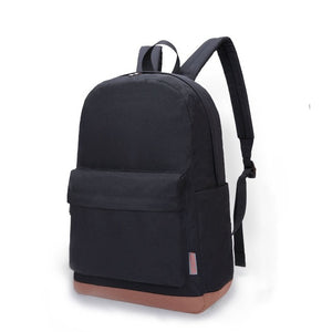 15 Inch Laptop Backpack