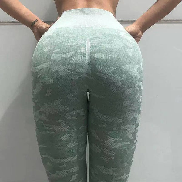 ns-6038-green-pants