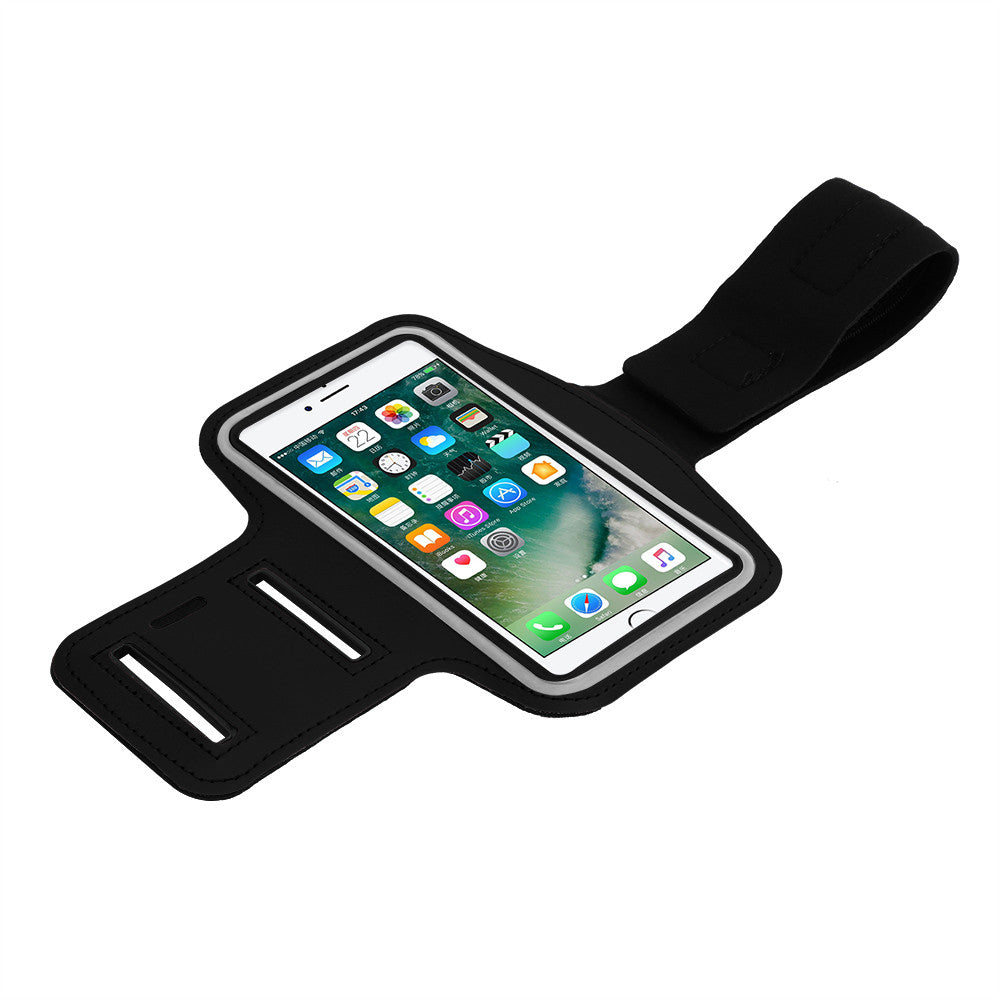 Waterproof Sports Arm Phone Holder