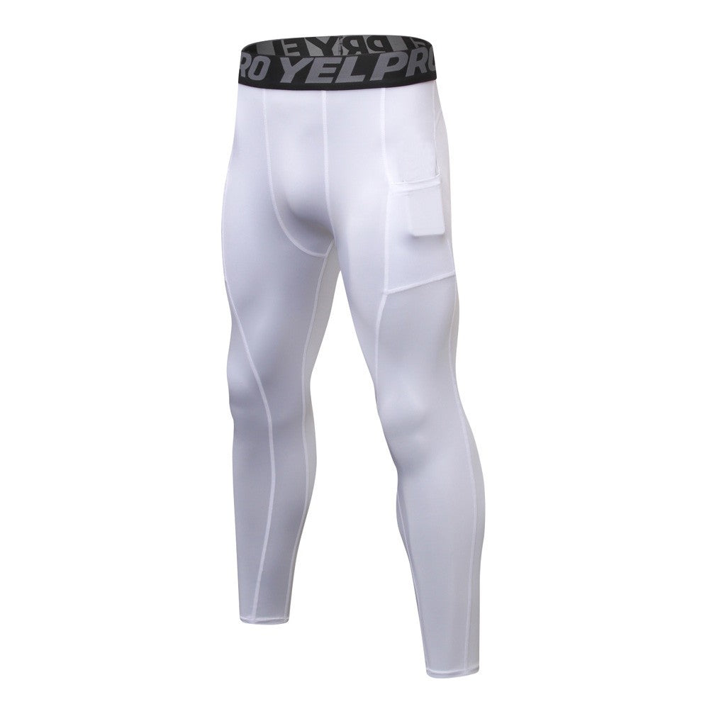 Training Workout Pants