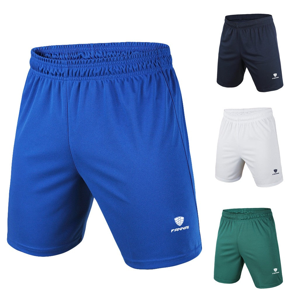 Sports Breathable Short