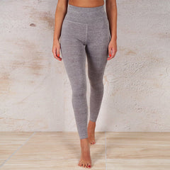 Casual Bra & Pants Sport Wear