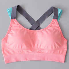 Fashion Sport Bras