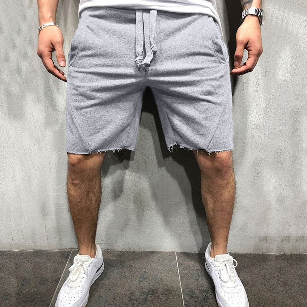 Fashion Sports Shorts