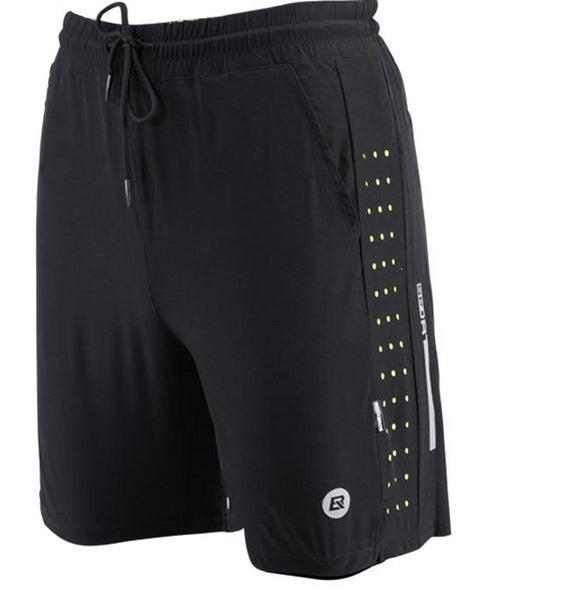 Mens Dry Running Shorts
