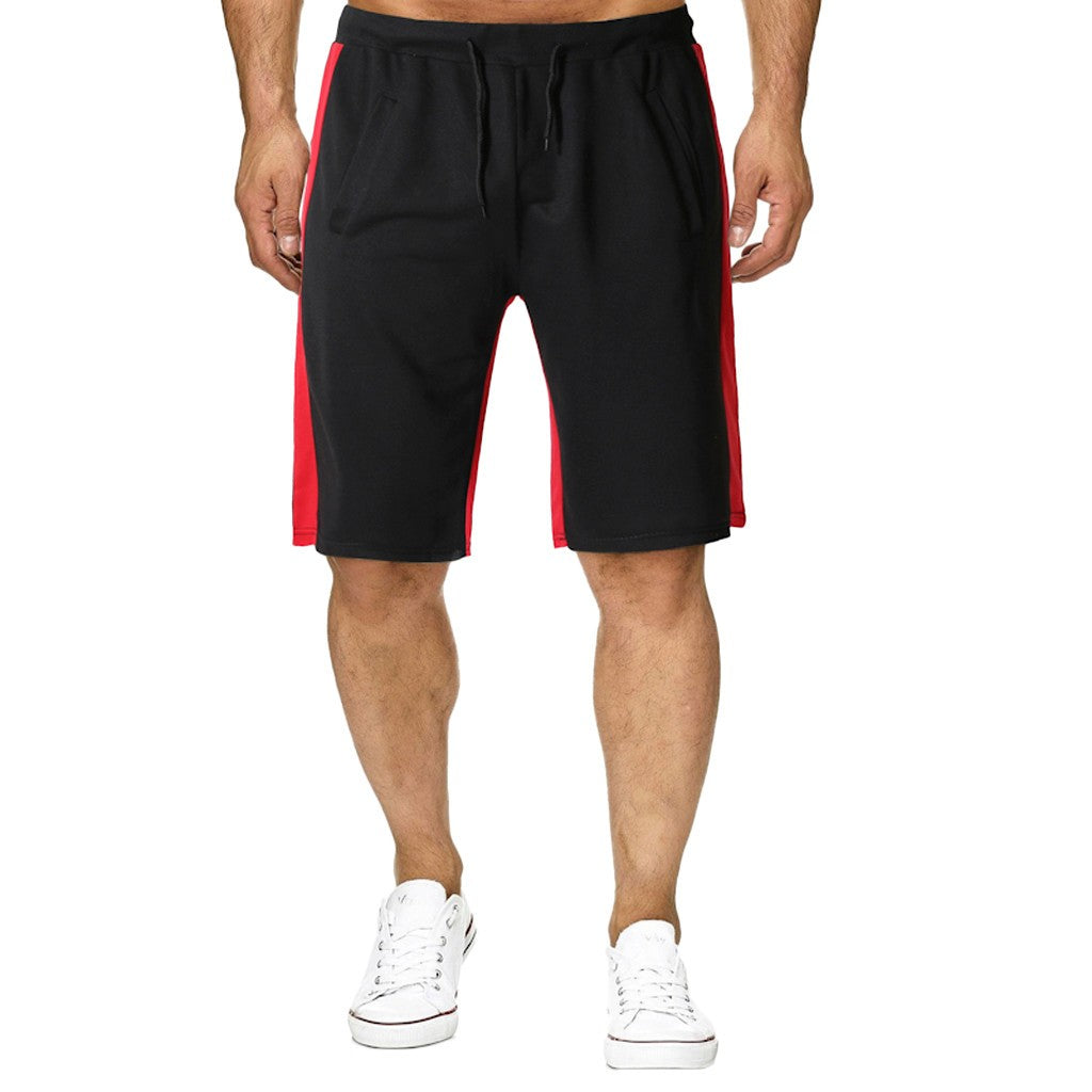 Casual Sports Jogging Pants