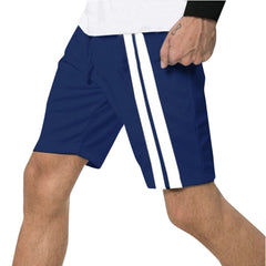 Sport Pocket Casual Sweatpants