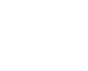 Antica Home Life And Style