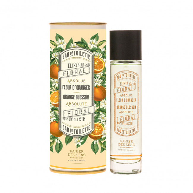 Orange Blossom EDT - 50ml