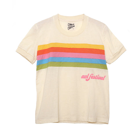 Women's Sun Valley Tee