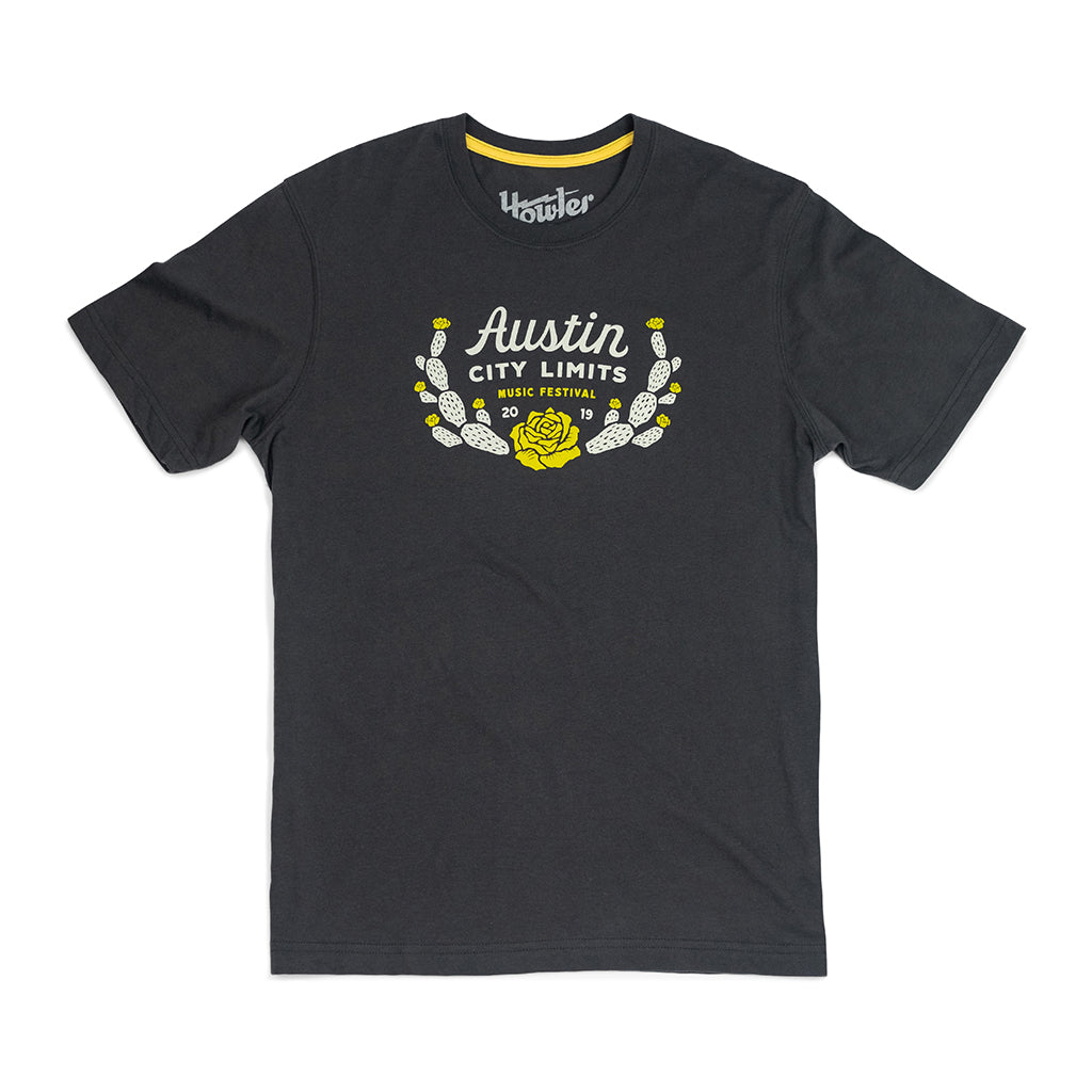 Howler Bros Prickly Pear Lineup Tee