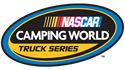 camping-world-truck-series-logo