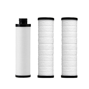400SPX PureClean and SediMax Filter replacement Pack