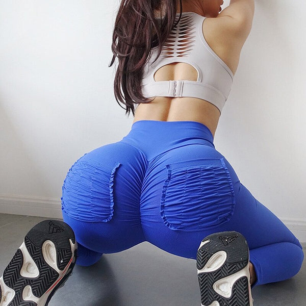 HEAD LEGGINGS