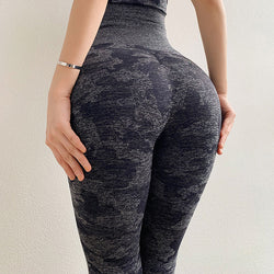 BORASS LEGGINGS