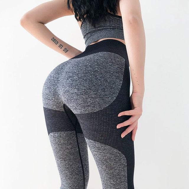 YOUSR LEGGINGS