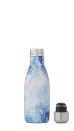 Disney Frozen Enchanted Olaf 9 oz Stainless Steel Water Bottle - JoeyRae