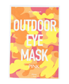 Outdoor Eye Mask