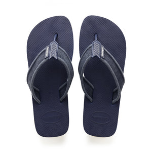 Men's Urban Basic Flip Flop - JoeyRae