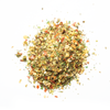 Pizza Pie Seasoning | Salt Free