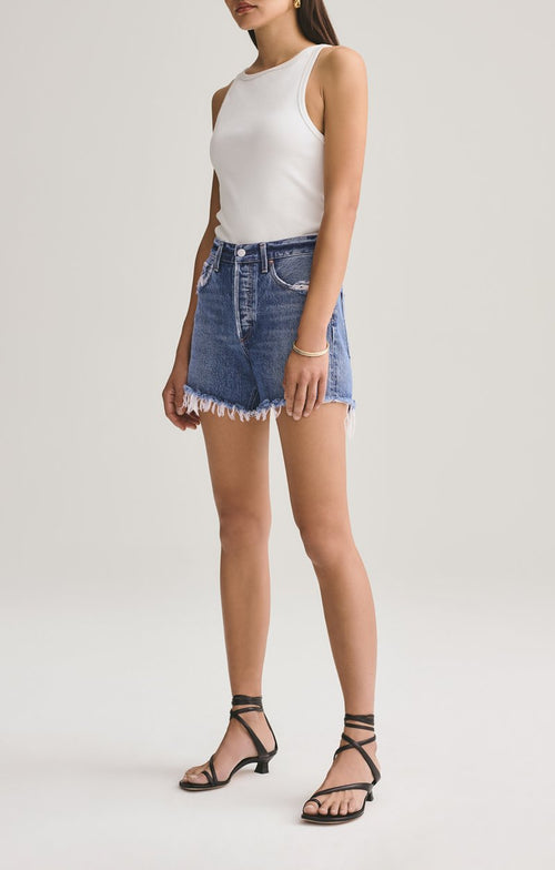 Reese Relaxed Short Precision - JoeyRae
