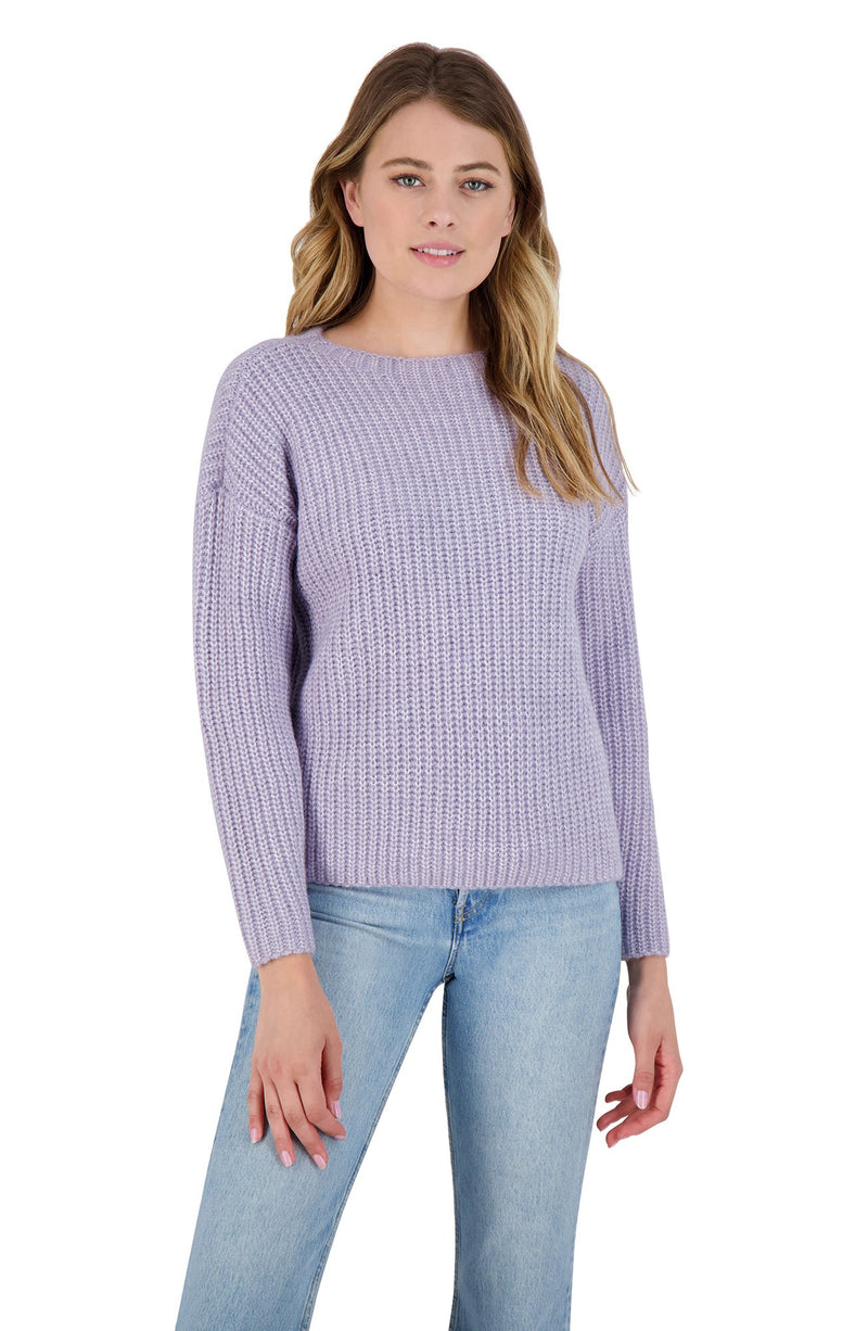 Knit's A Look Sweater - JoeyRae