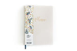Meadow Address Book - JoeyRae