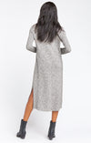Maddison Dress - JoeyRae